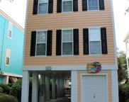 1611 N Dogwood Dr., Surfside Beach image