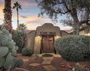 7210 N 17th Avenue N, Phoenix image