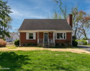1090 Forest View Dr, Louisville image