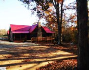 20 Boone Road, Travelers Rest image