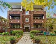 411 Washington Boulevard Unit #1, Oak Park image
