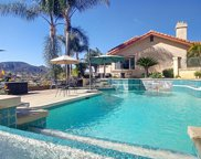 13602 Indian Springs Drive, Jamul image