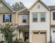 3803 Windsnap Drive, Wake Forest image