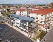 470 Oceanfront, Long Beach image