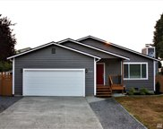 7014 65th St NE, Marysville image