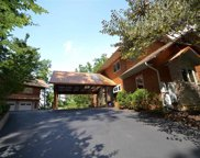 5055 Riversong Way, Sevierville image