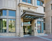 99 W South Temple Unit 2201-2, Salt Lake City image