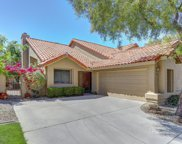 13510 N 92nd Place, Scottsdale image
