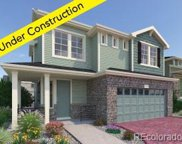 8054 East 128th Place, Thornton image