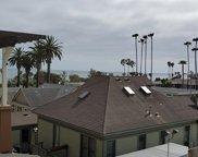 828   E Thompson Boulevard   B Unit B, Ventura image