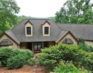 187  Yates Lane Unit #105, Lake Lure image