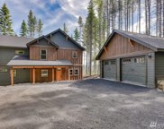 1091 Lot 2-49 Trailside Dr Dr, Cle Elum image