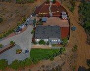 28518   N Twin Oaks Valley Road, San Marcos image