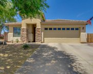 35650 N Belgian Blue Court, San Tan Valley image