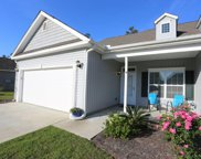 1000 Red Sky Lane Unit 101, Murrells Inlet image