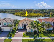 534 Carrara Court, Jupiter image