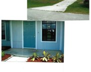 219 NW 7th TER, Cape Coral image