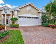 225 Coral Cay Terrace, Palm Beach Gardens image