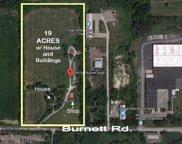 706 E Burnett Road, Island Lake image