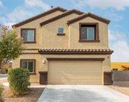 6426 E Boldin, Tucson image