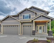 27725 65th Dr NW, Stanwood image