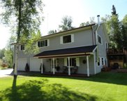 4235 Birch Lane, Fairbanks image