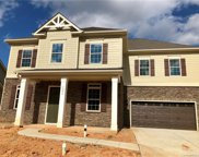 1595  Afton Way Unit #210, Fort Mill image