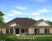 31169 Spoonbill Road, Spanish Fort image