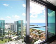 1108 Auahi Street Unit PH-G 3408, Honolulu image