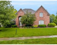10520 Tremont  Drive, Fishers image