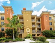 6465 Watercrest Way Unit 204, Lakewood Ranch image