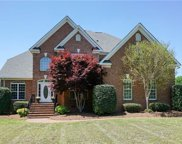 1207  Flint Court, Weddington image
