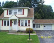 1072 Whitlock Road, Irondequoit image