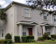 10805 Savannah Wood Drive Unit 204, Orlando image