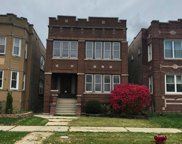 4830 West Barry Avenue, Chicago image