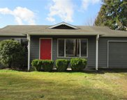 212 Valley Ave E, Sumner image