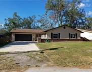 746 Preble Avenue, Altamonte Springs image