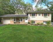 228 41St Street, Downers Grove image
