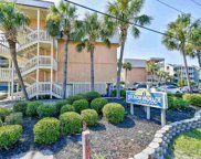 700 North Waccamaw Dr. Unit #215, Murrells Inlet image