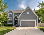 20681 W 220th Street, Spring Hill image