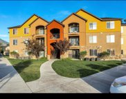 289 S 1000  W Unit 203, Pleasant Grove image