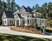 320 Hidden Lake Drive, Youngsville image