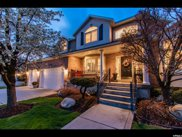 7123 S Griffiths Pl, Cottonwood Heights image