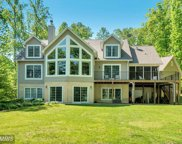 245 BUSBEES POINT ROAD, Bumpass image