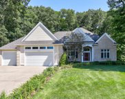 15435 Trail Court, Spring Lake image