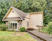 19222 Sprague Dr, Bothell image