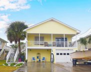 325 52nd Ave. N, North Myrtle Beach image