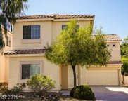 1165 COTTONWOOD RANCH Court, Henderson image