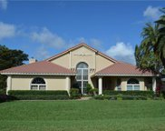 15560 Greenock LN, Fort Myers image