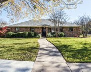 300 Meadowglen Circle, Coppell image